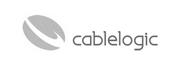 cablelogic