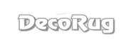 decorug-001