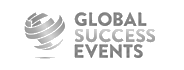 global-success-events