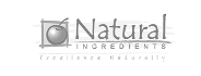 natural-ingrediants