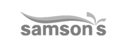 samsons-logo