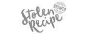 stolen-rec